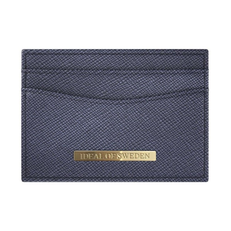 iDeal Of Sweden Card Holder Navy