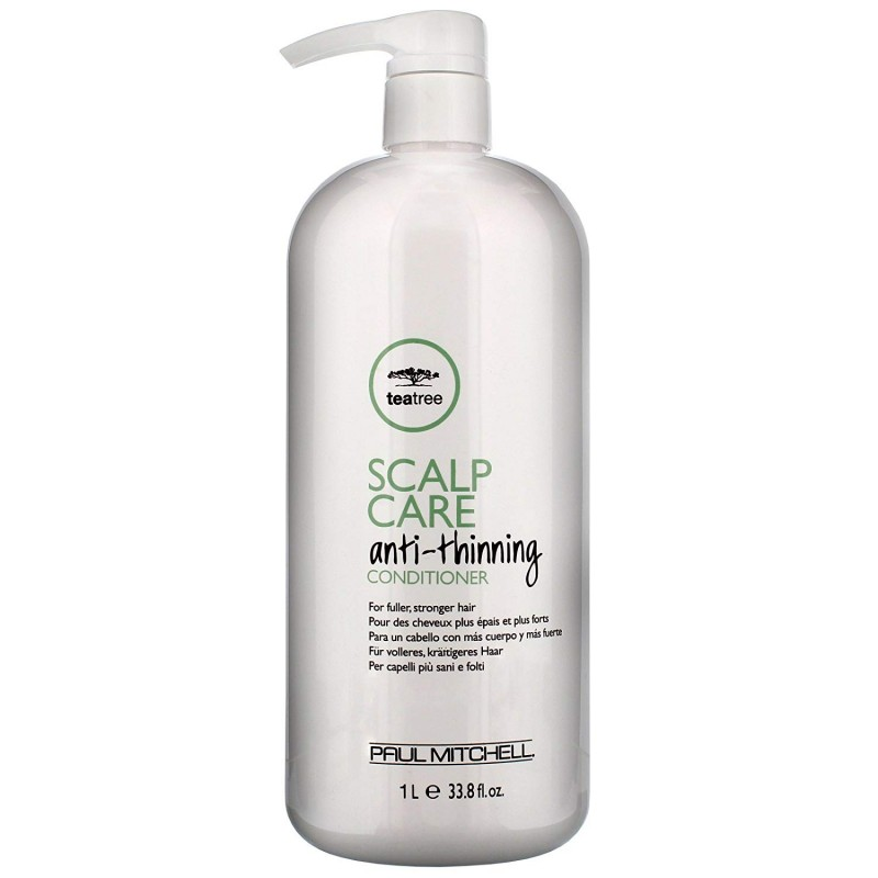 Paul Mitchell Anti-Thinning Conditioner