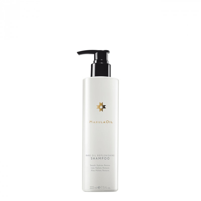 Paul Mitchell Marula Oil Replenishing Shampoo
