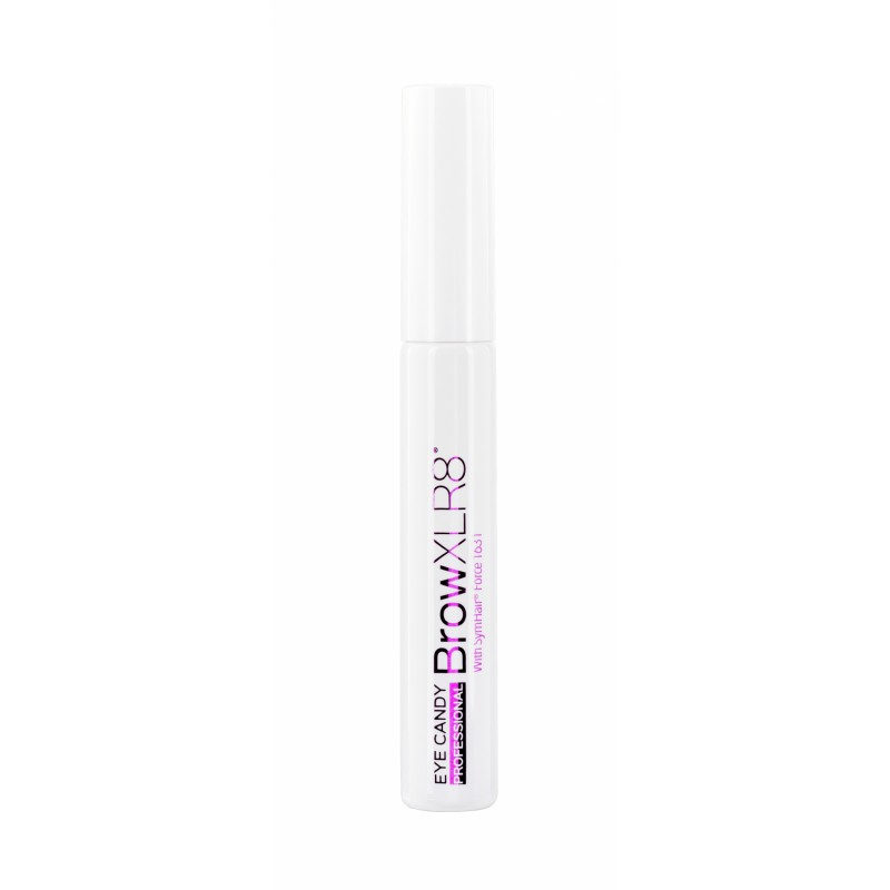 Eye Candy XLR8 Brow Gel Serum