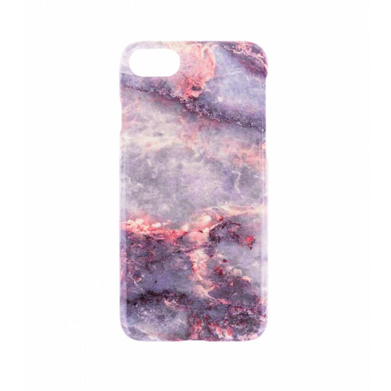 BasicsMobile Galaxy Romance iPhone 7/8 Cover