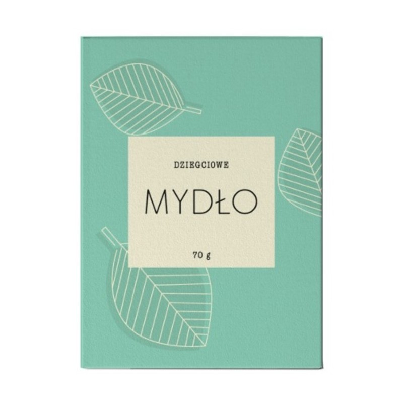 Vis Plantis Mydlo Birch Tar Soap Problem Skin