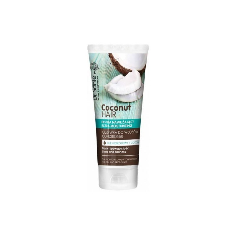 Dr. Santé Coconut Conditioner