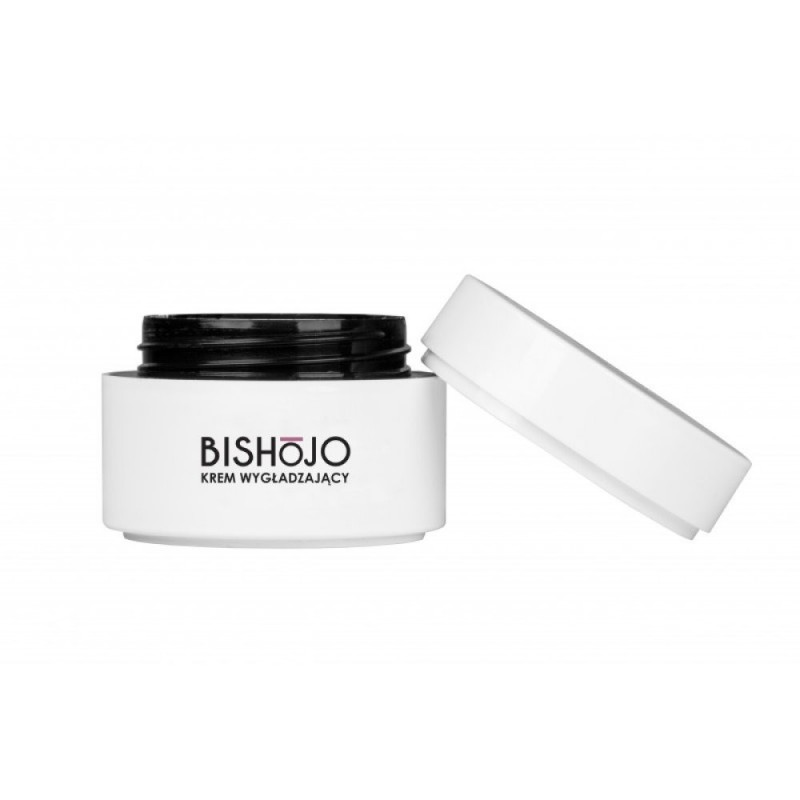 Bishojo Smoothing Day Cream SPF10