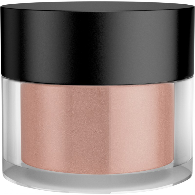 GOSH Effect Powder 002 Sunstone