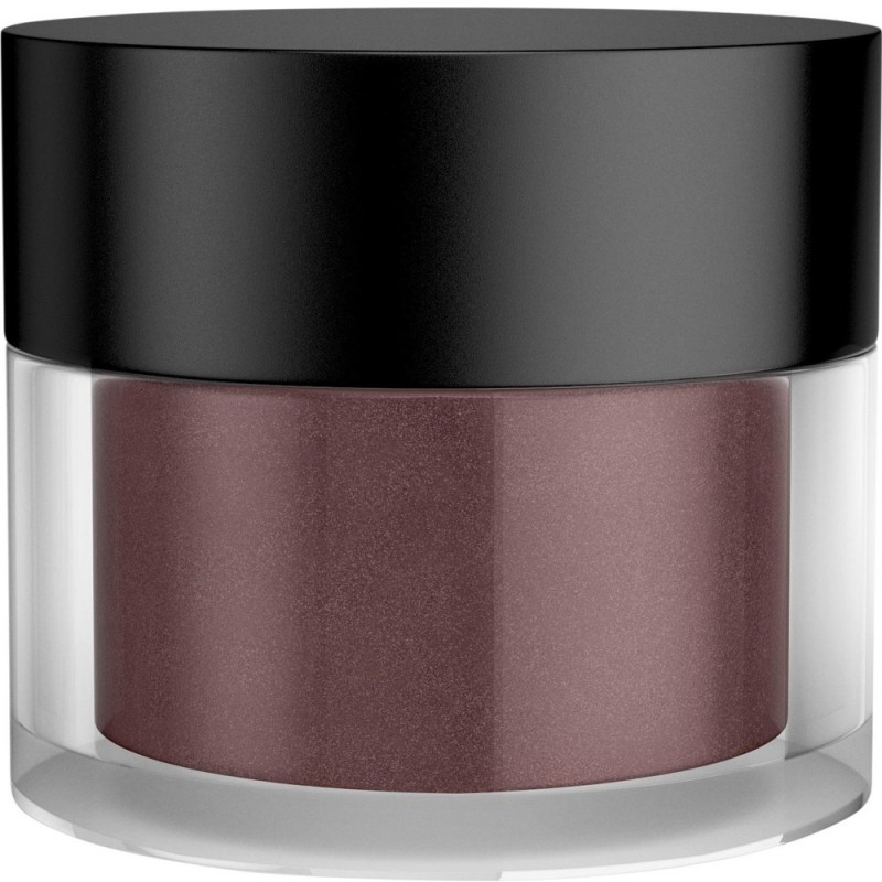 GOSH Effect Powder 004 Plums