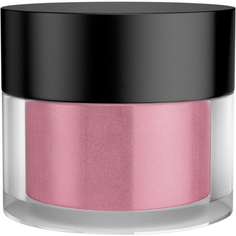 GOSH Effect Powder 005 Chrome Rose