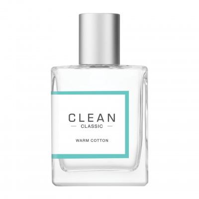 Eau de Parfume