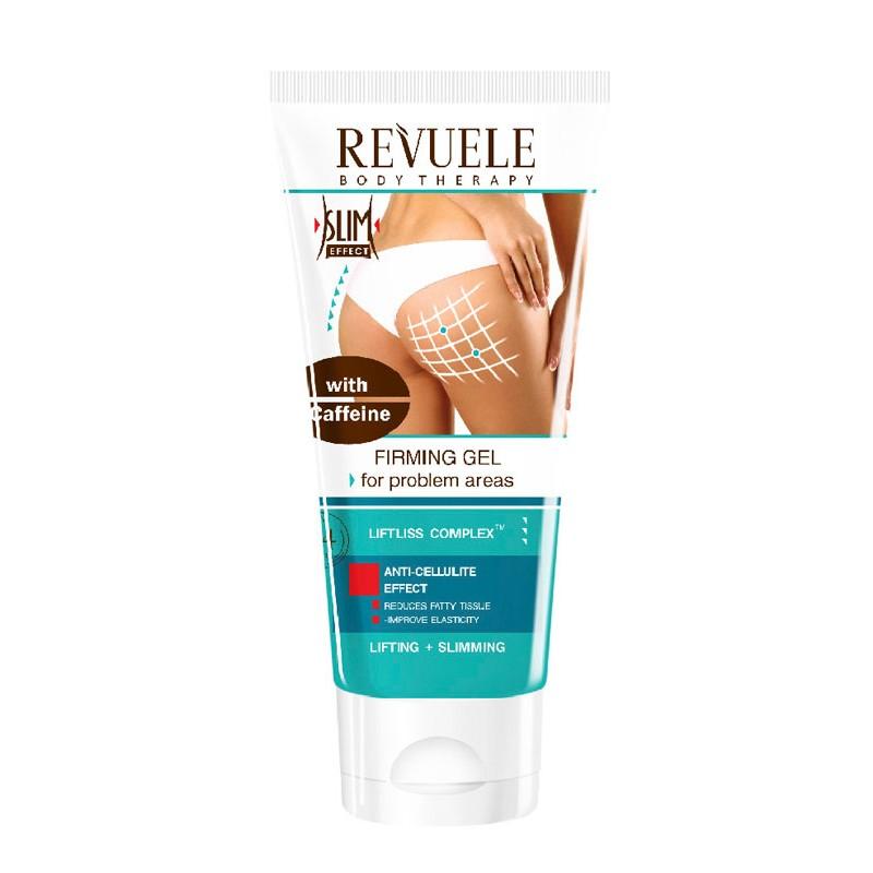 Revuele Slim & Detox Firming Gel