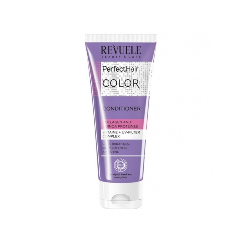 Revuele Perfect Hair Colour Conditioner