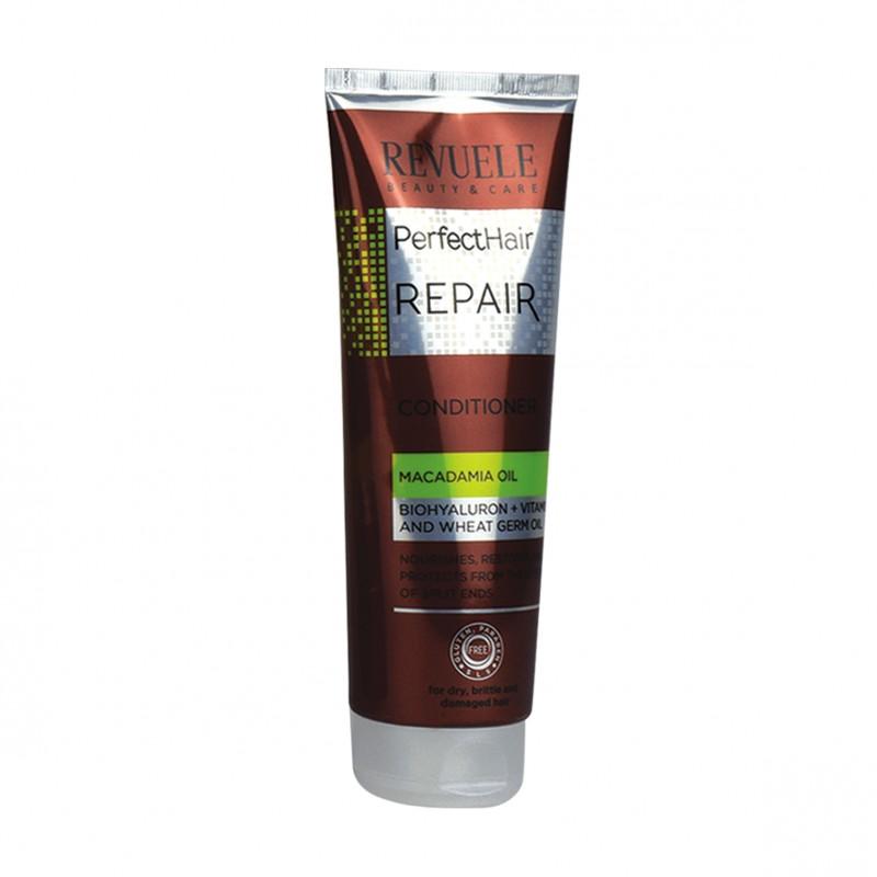 Revuele Perfect Hair Repair Conditioner