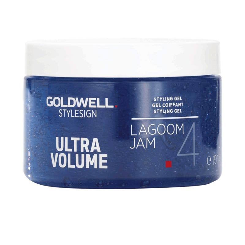 Goldwell StyleSign Ultra Volume Lagoom Jam