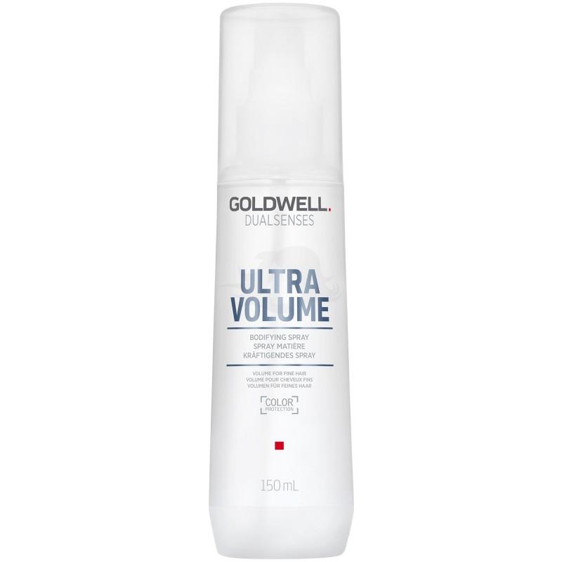 Goldwell Dualsenses Ultra Volume Spray