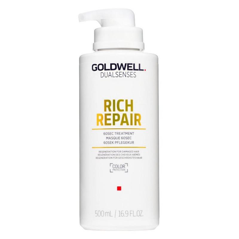 Goldwell Dualsenses Rich Repair Treatment