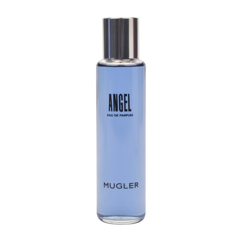 Thierry Mugler Angel Refill