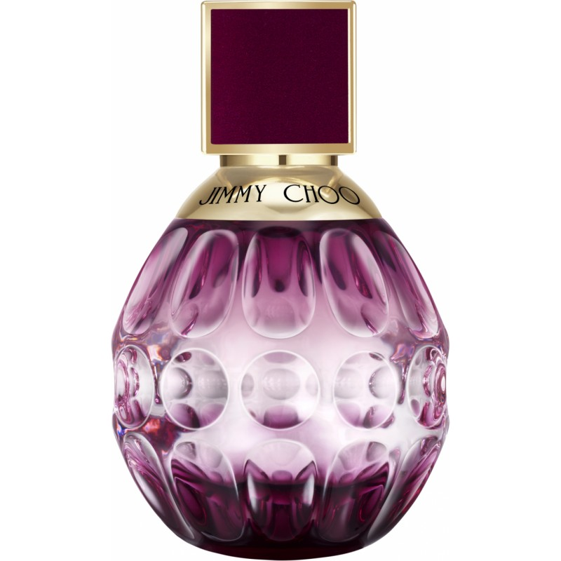 Jimmy Choo Fever EDP Mini