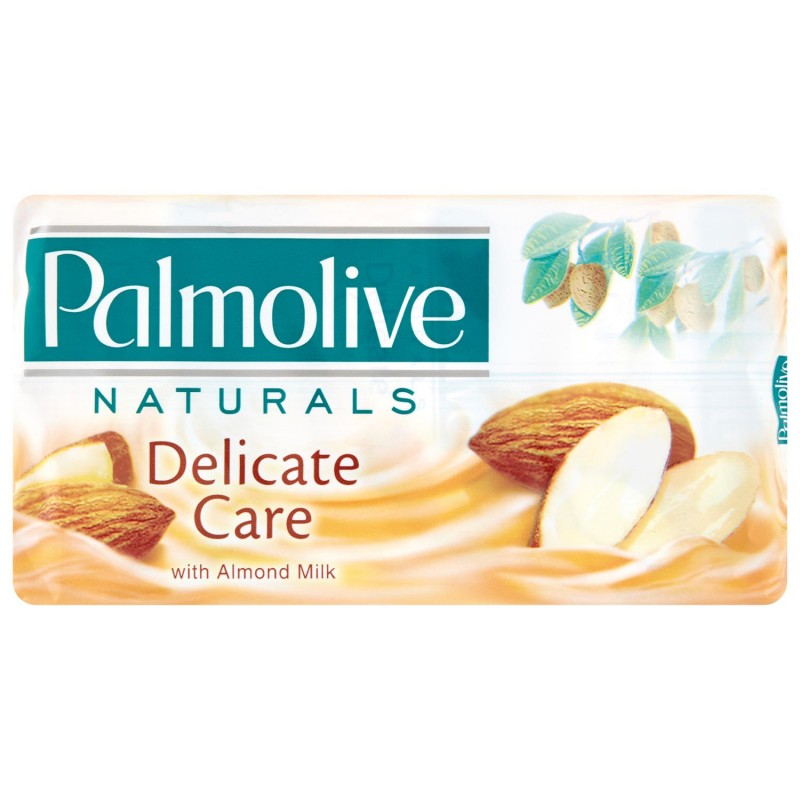 Palmolive Delicate Care Soap