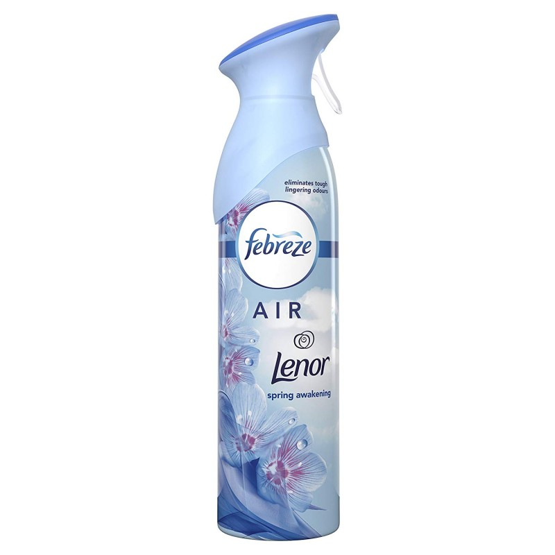 Febreze Air Effects Air Freshener Spray Spring Awakening