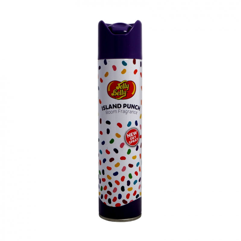 Jelly Belly Island Punch Room Fragrance