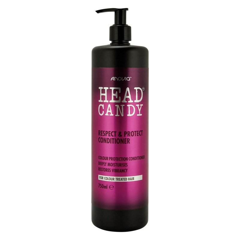 Anovia Head Candy Respect & Protect Conditioner