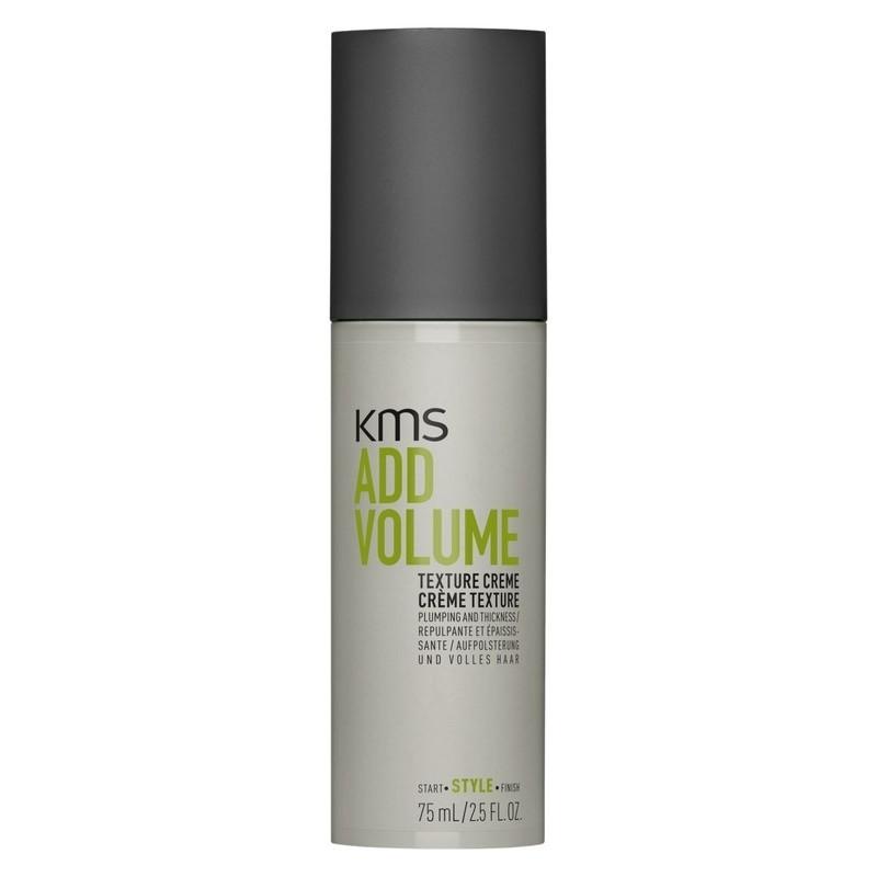 KMS California Add VolumeTexture Creme