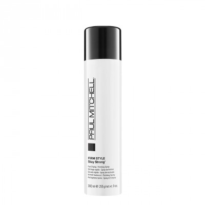 Paul Mitchell Firm Style Stay Strong Finishing Spray 300 ml a88d208709