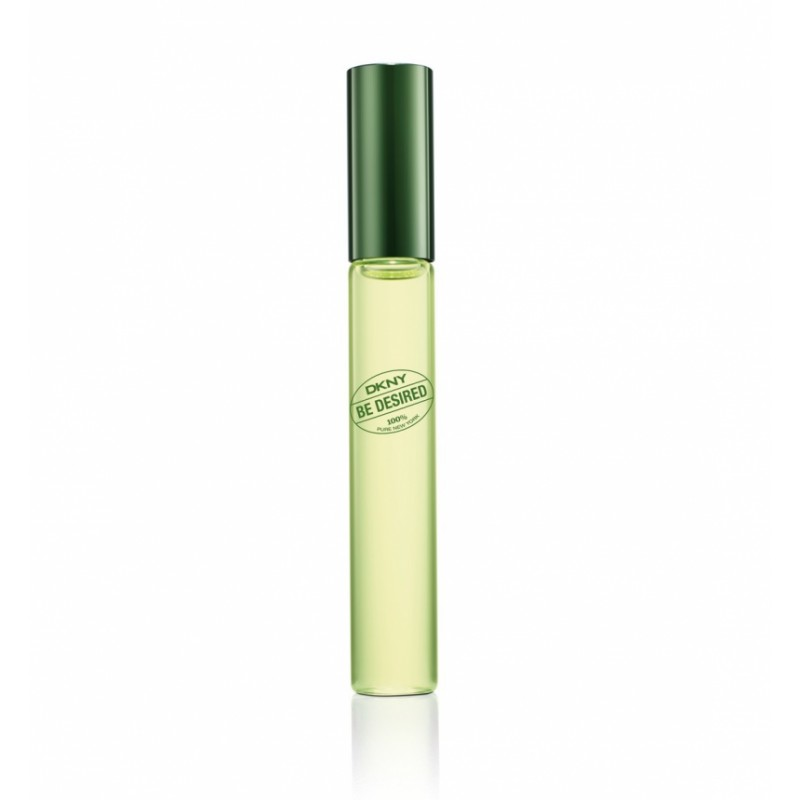 DKNY Be Desired EDP Rollerball