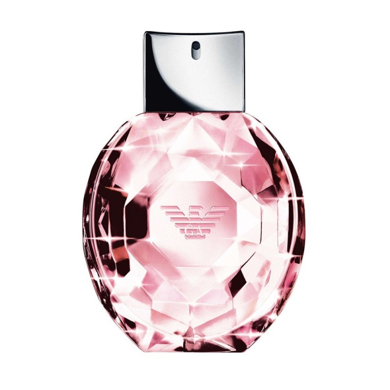 Giorgio Armani Emporio Armani Diamonds Rose For Women