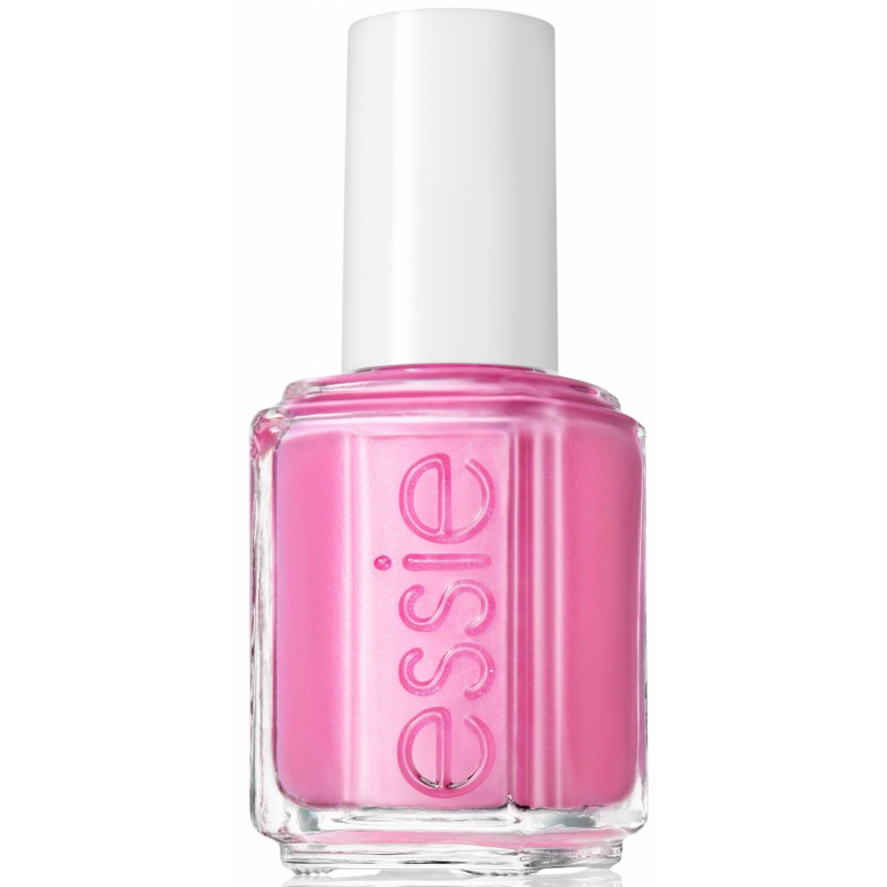 Essie 248 Madison Ave-Hue