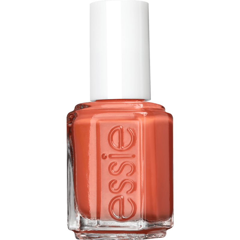 Essie 544 At The Helm