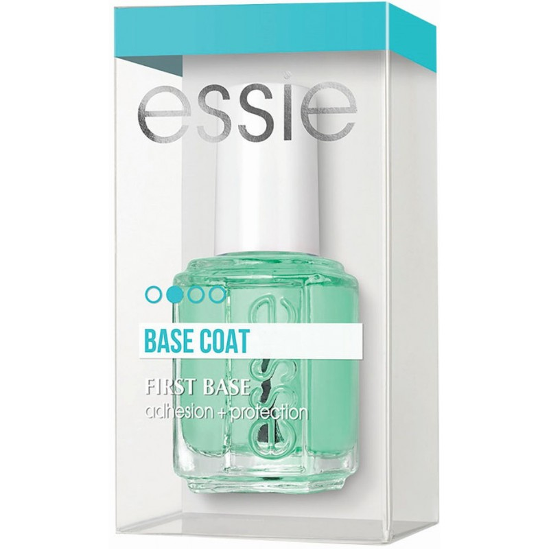 Essie Base Coat First Bas