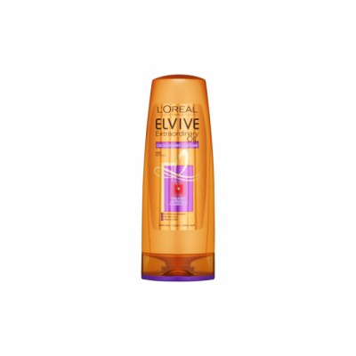 L Oreal Elvive Extraordinary Oil Curl Conditioner 250 ml b8457a9651