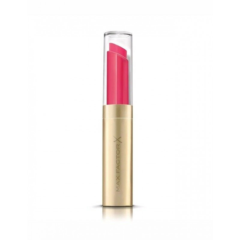 Max Factor Colour Intensifying Lip Balm 25 Voluptuous Pink