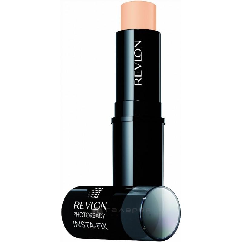Revlon PhotoReady Insta-Fix Foundation 120 Vanilla