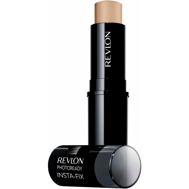 Revlon PhotoReady Insta-Fix Foundation 150 Natural Beige