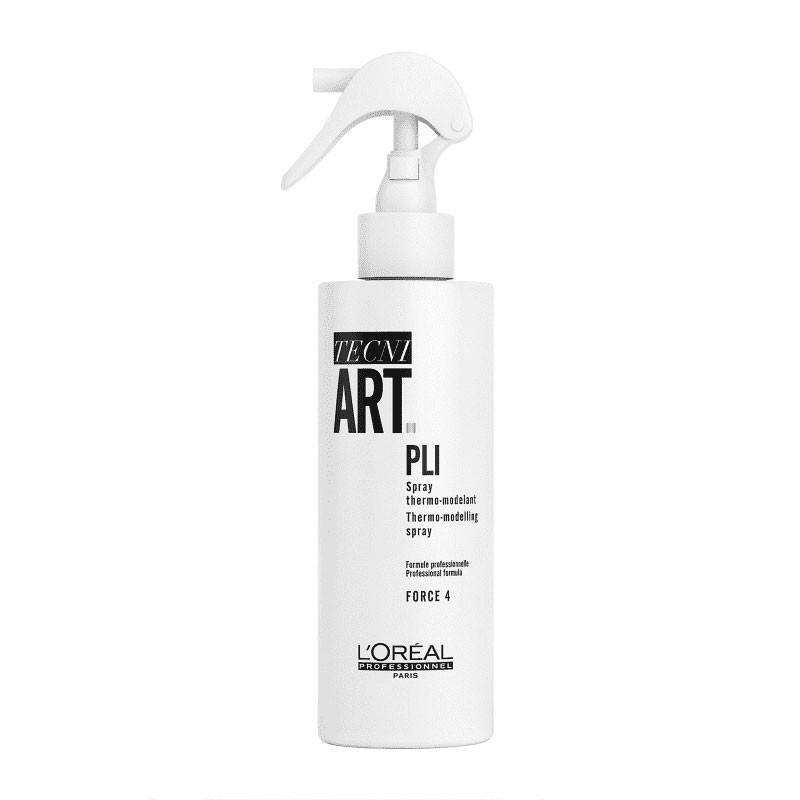 L'Oreal Tecni Art Pli Shaper Thermo Spray