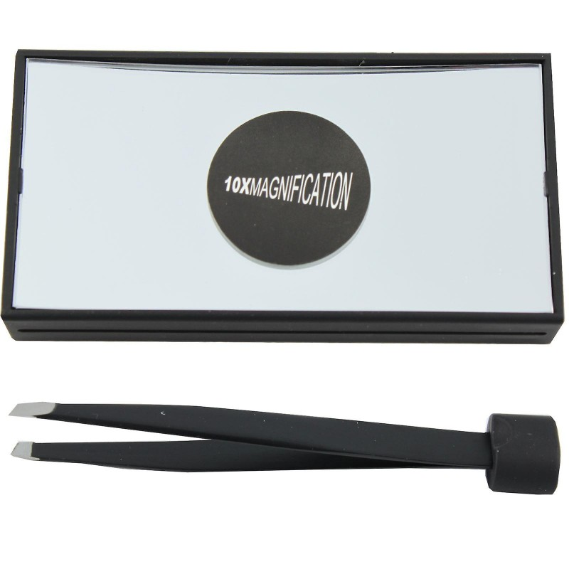 Technic Brow Buster
