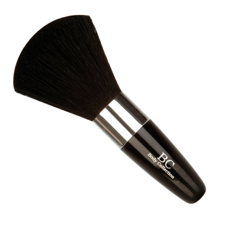 Body Collection Dumpy Blusher Brush