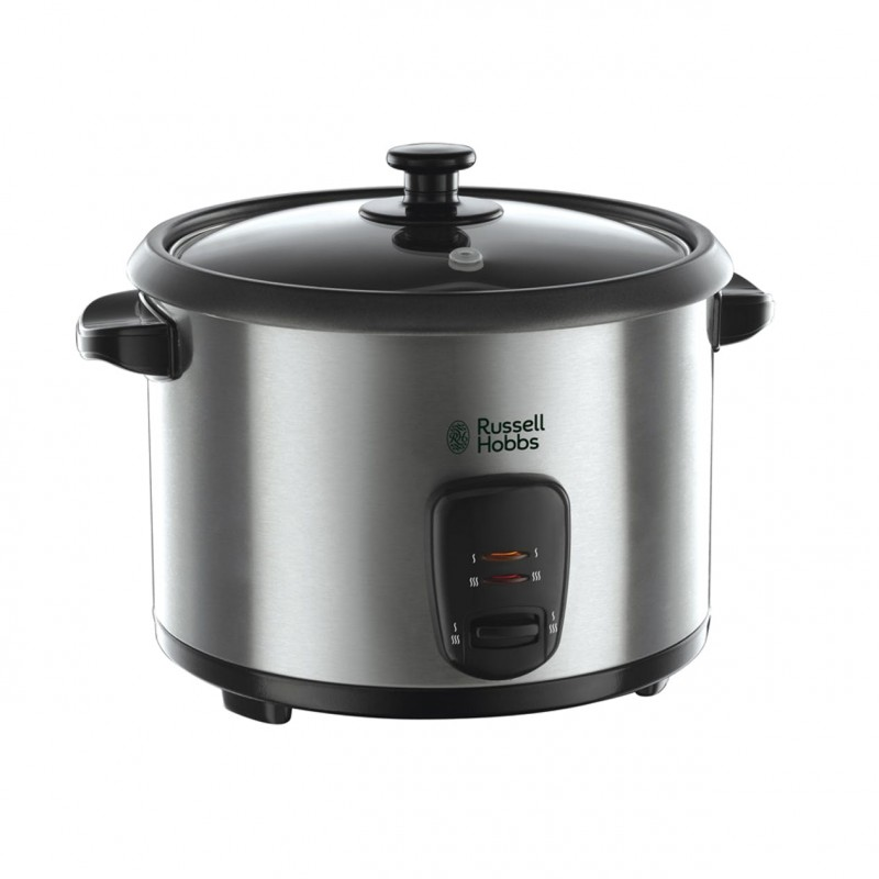 Russell Hobbs 19750-56 Cook At Home Riisinkeitin
