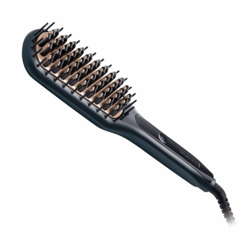 Remington CB7400 Straightening Brush