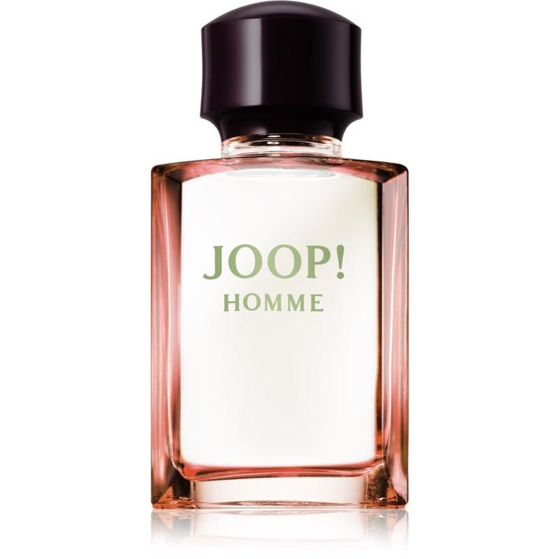 Joop! Pour Homme Perfumed Deospray