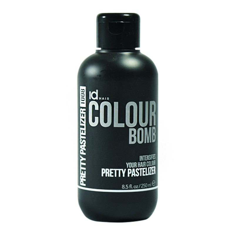 IdHAIR Colour Bomb Pretty Pastelizer