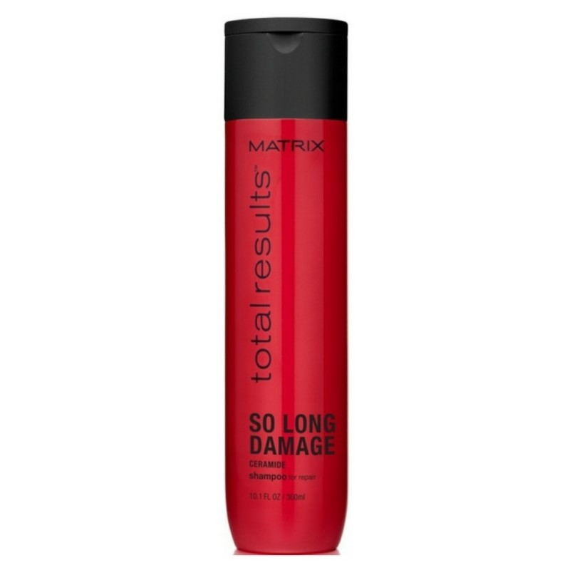 Matrix Total Results So Long Damage Shampoo