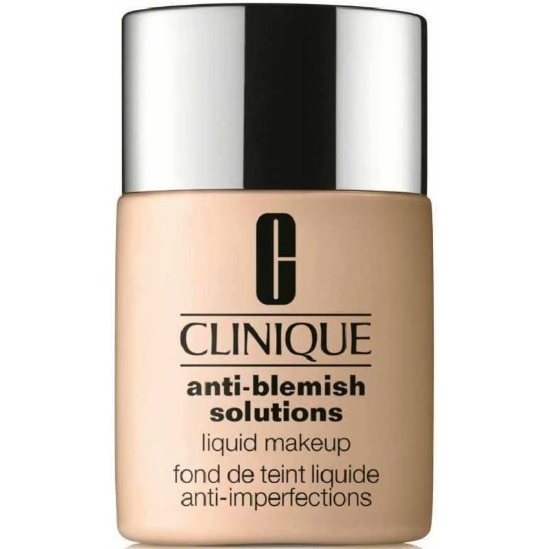 Clinique Anti-Blemish Solutions Liquid Make-Up 06 Fresh Sand
