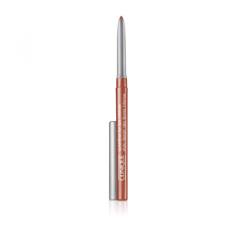 Clinique Quickliner For Lips 02 Intense Café