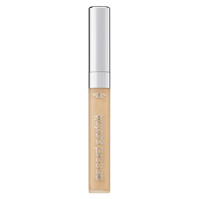 L'Oreal True Match The One Concealer 2N Vanilla