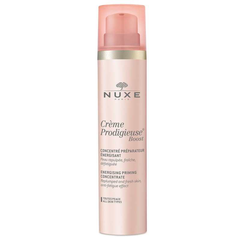Nuxe Crème Prodigieuse Boost Concentrate