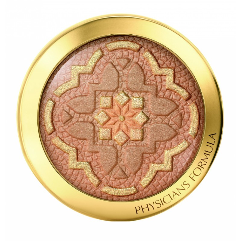 Physicians Formula Argan Wear Argan Oil Bronzer Light Bronzer