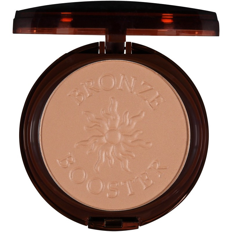 Physicians Formula Bronze Booster Pressed Bronzer Light Medium