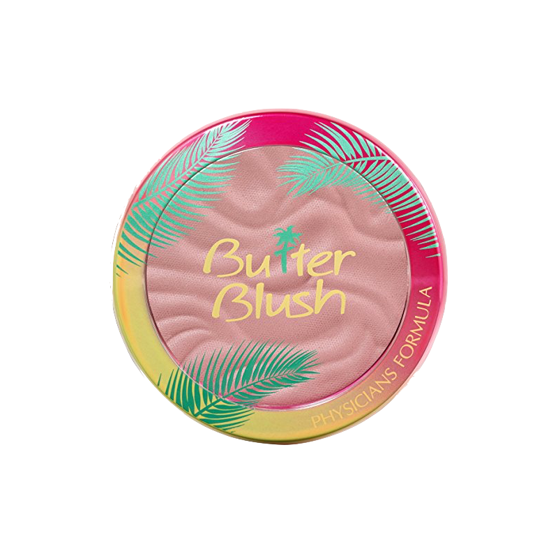 Physicians Formula Murumuru Butter Blush Plum Rose